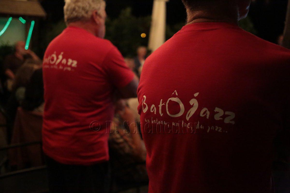 160907-yoann-kempst-trio-batojazz-ds-9700