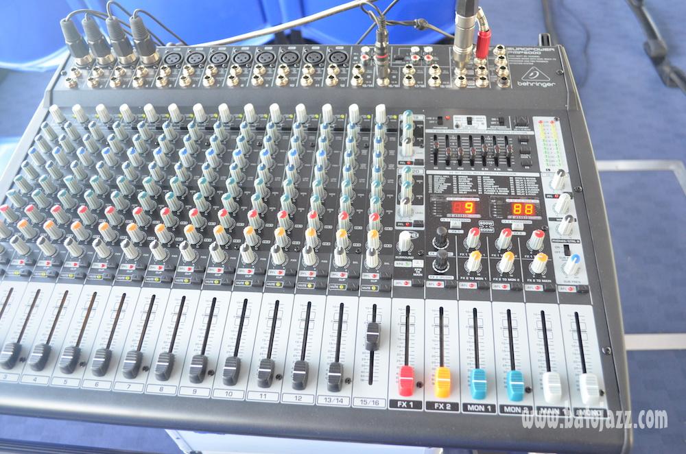 DSC_0506autour du festival(1)