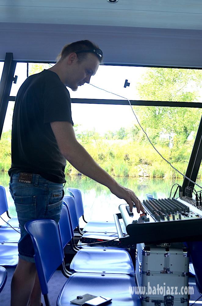 DSC_0511autour du festival(1)