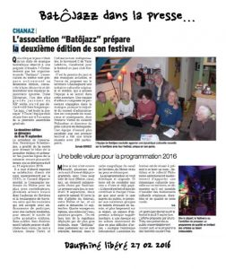 dossier-de-presse-500x595